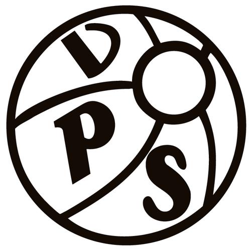 VPS-j tasapeliin Lapualla