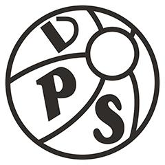 VPS Junioreiden vuosikokous vahvisti seuran strategian
