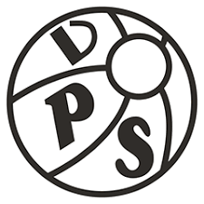 VPS Juniorit palkitsi kauden 2020 onnistujia