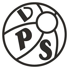 Lisätietoa VPS P08 joukkueen toiminnasta