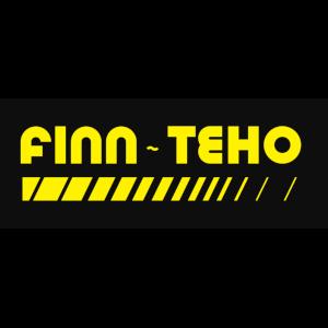 Finn-Teho