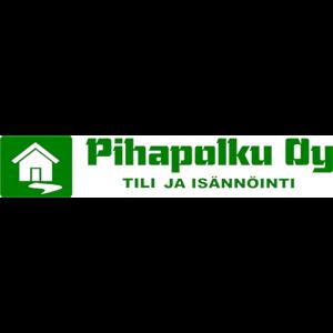 Tili ja Isännöinti Pihapolku Oy