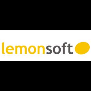 Lemonsoft