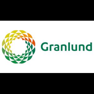 Granlund Pohjanmaa Oy