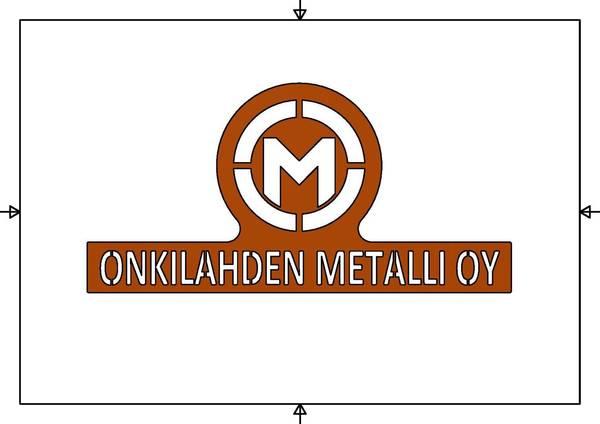 Tukija kaudelle 2021 Onkilahden Metalli Oy