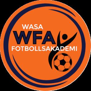Wasa Fotbollsakademi rf