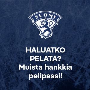 Pelipassi