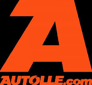 Autolle.com