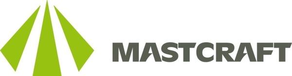 Mastcraft