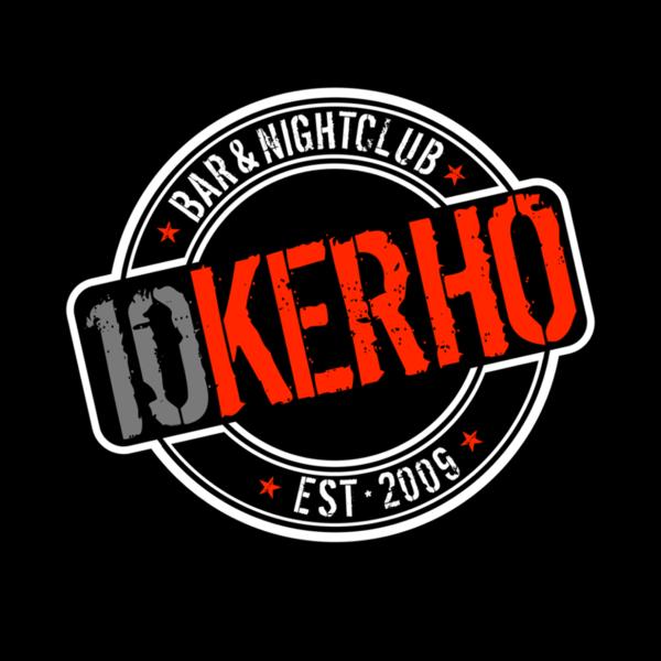 10Kerho
