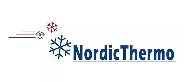 Nordic Thermo
