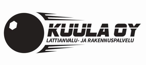 Kuula Oy