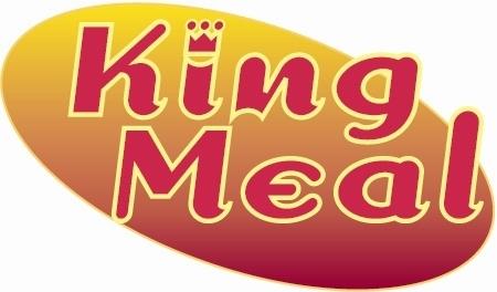 S_KingMeal