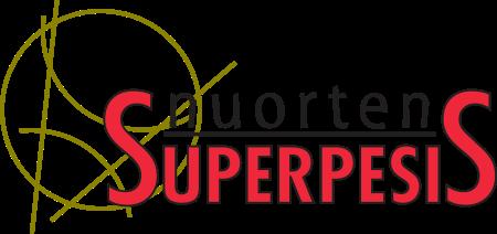 Tyttöjen Superpesiksen alkusarjan ohjelma vahvistettu