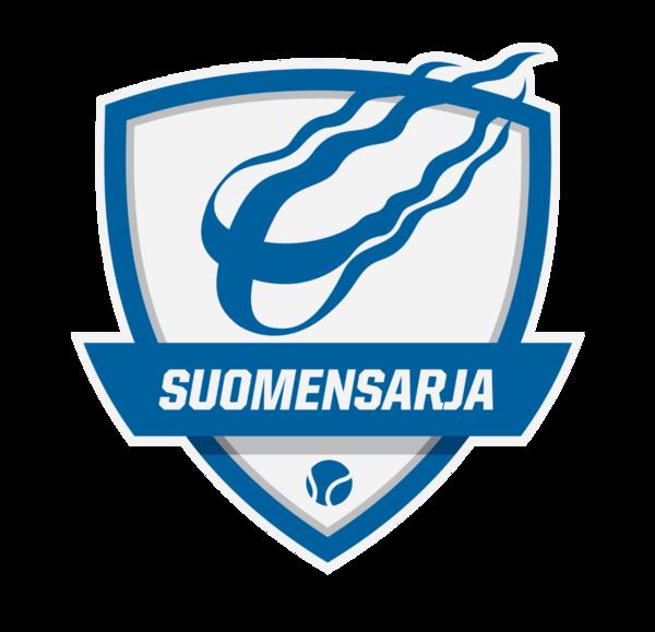Suomensarjojen otteluohjelmat vahvistettu