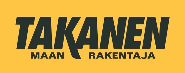 MR-Takanen