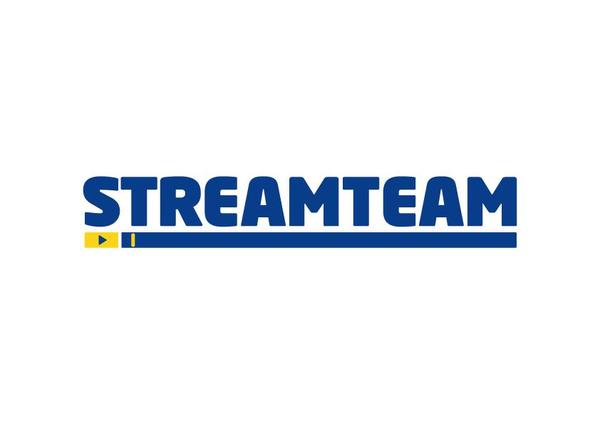 Streamteam Nordic Oy