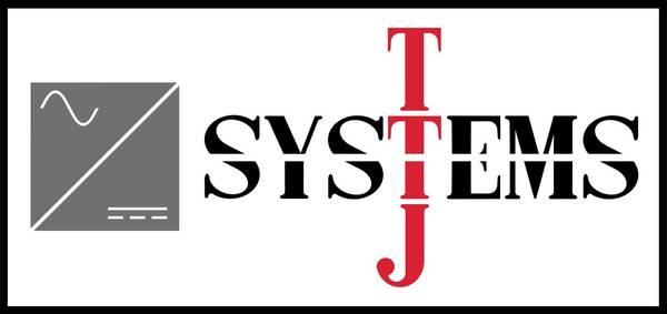 TTJ-Systems