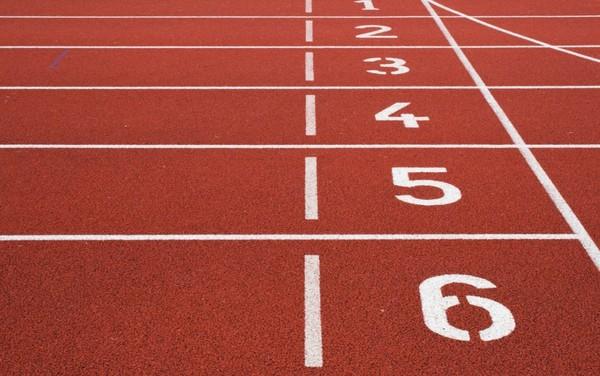 Urheilukoulu alkaan maanantaina 24.5 klo 18.00