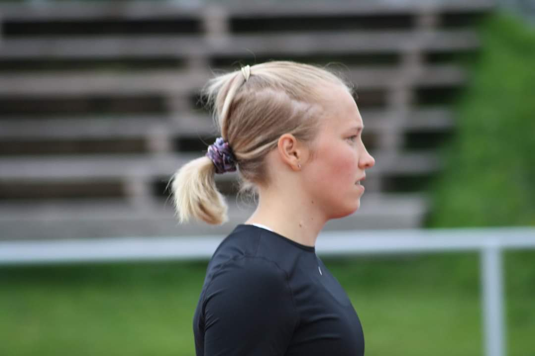 Kiljala ja Junno Pietarsaaressa