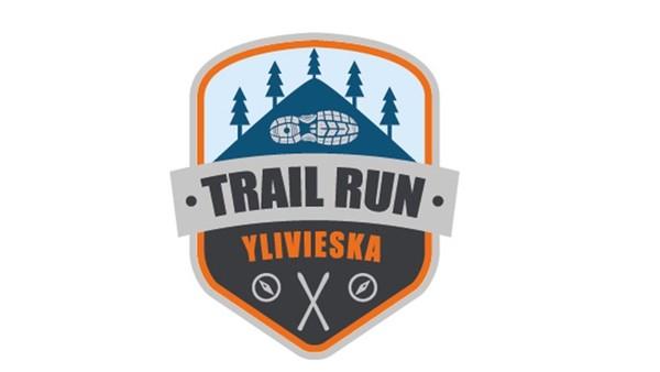 Trail Run 4.9.2021 video
